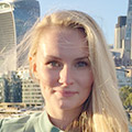 Laura Beckmann