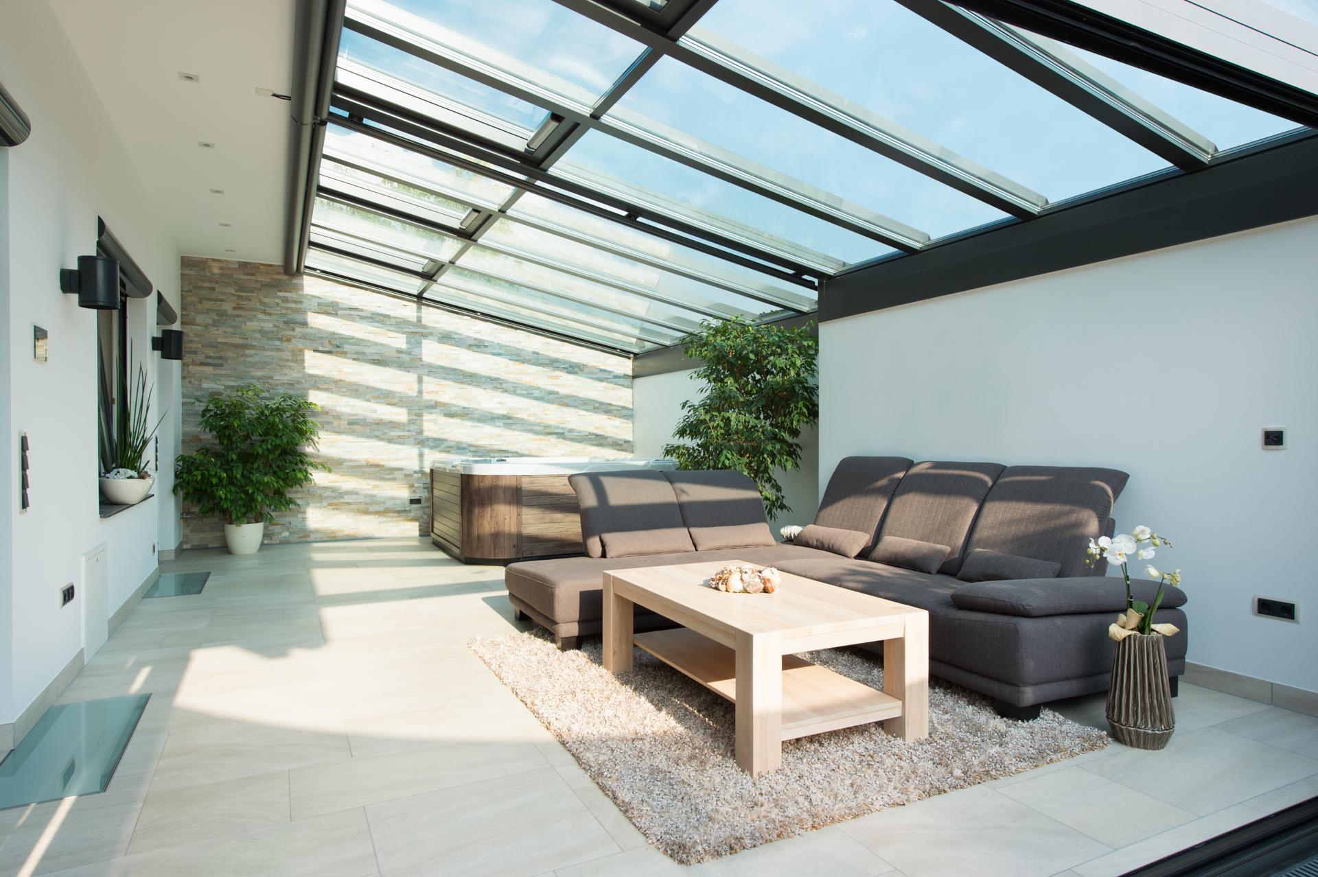 der traum vom eigenen zuhause solarlux blog. Black Bedroom Furniture Sets. Home Design Ideas