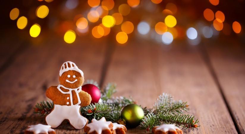 Solarlux Weihnachten und Jahresabschluss