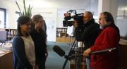 Blog NDR Bericht