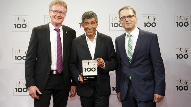 solarlux-gewinnt-innovationspreis-top-100