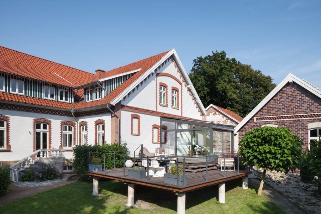 jetzt den eigenen wintergarten planen solarlux blog. Black Bedroom Furniture Sets. Home Design Ideas