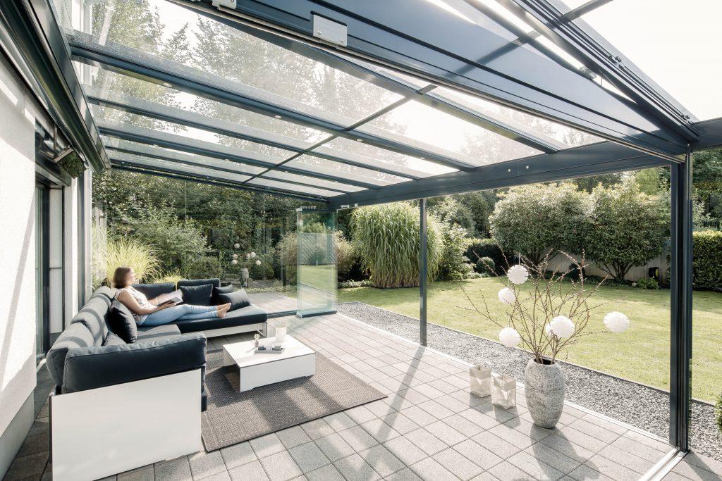 tipp augen auf beim glashaus kauf solarlux blog. Black Bedroom Furniture Sets. Home Design Ideas