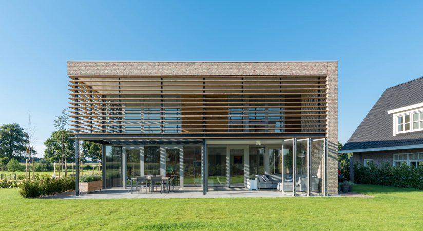 Traumhaus Passivhaus - Tipps und Tricks für die Planung - Solarlux Blog